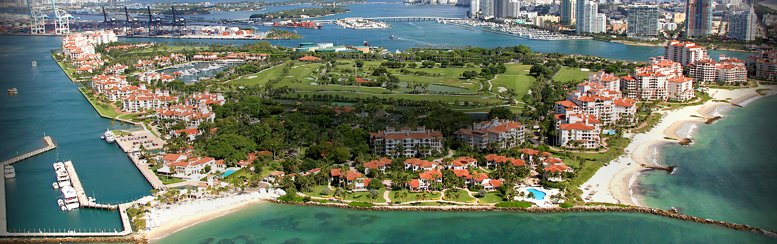 hero-other-area-fisher-island