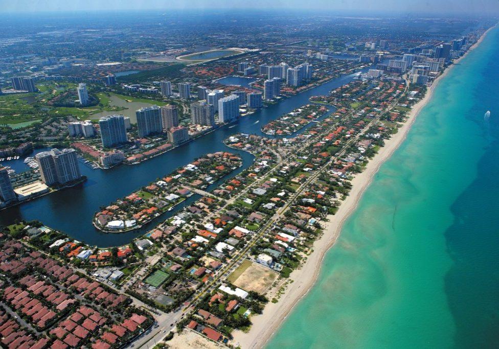 Golden-Beach-Miami